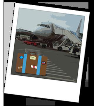 koffert-bilde-ferdig